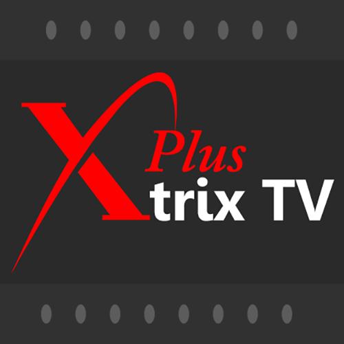 Xtrix TV Plus Package
