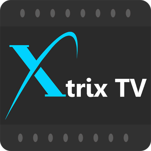 Xtrix TV iptv subscription